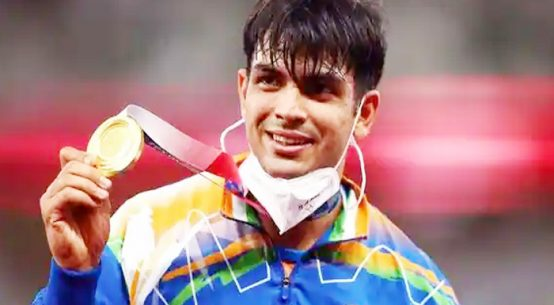 Raining rewards for Neeraj Chopra: Full list of cash awards given to India's Olympic Gold medallist