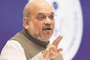 Amit Shah's 3-day visit to J&K begins today