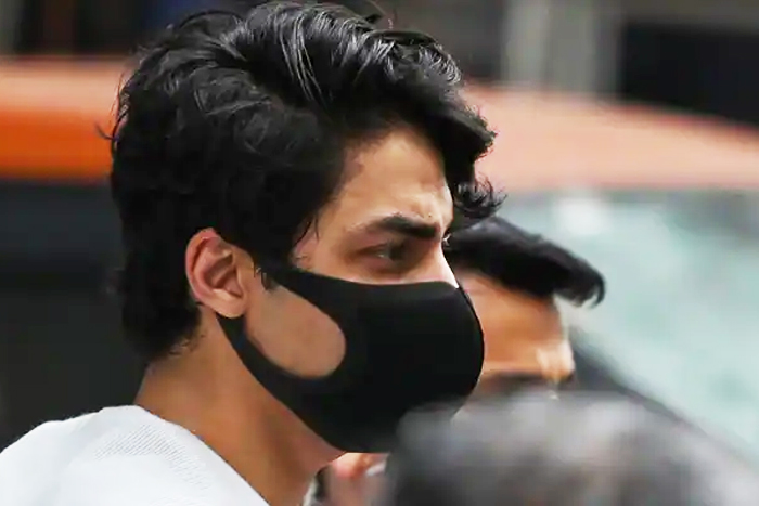 Aryan Khan drugs case hearing to continue today. Here's where things stand