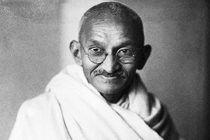 Gandhi Jayanti 2021: Know These Motivational Quotes From The Father Of The Nation
