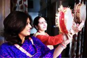 Karwa Chauth 2021 Moonrise time: Check out today's Chand or Chandrodaya time in Mumbai, Delhi, Chandigarh and other cities