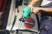 Petrol, Diesel Prices Hiked Again. Check Latest Rates In Delhi, Mumbai, Chennai, Kolkata