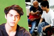 Plan Was To Ask SRK Manager For 25 Crores, Settle At 18, Alleges Witness